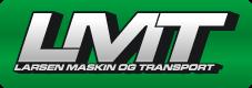 Larsen maskin og transport